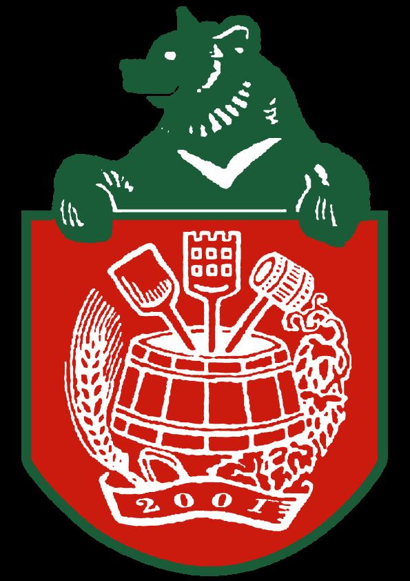 ベアレン醸造所ロゴ
